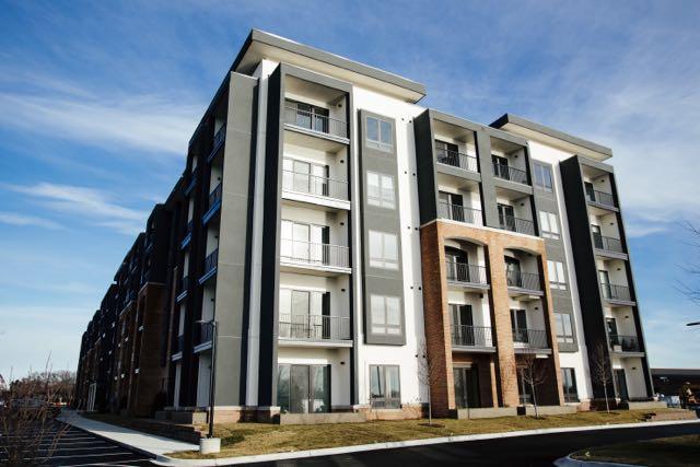 www.peak-residence.sg